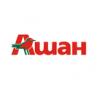 ашан_лого