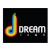 дримтаун_лого